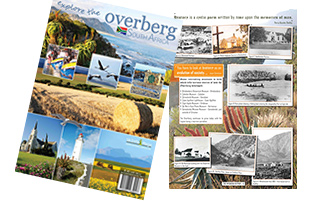 Overberg